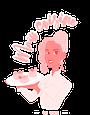animation avec Maiss cuisine