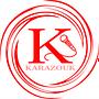animation avec Karazouk